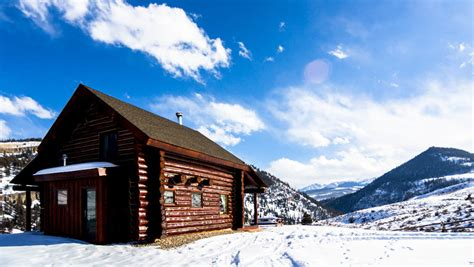 Shadow Creek Ranch