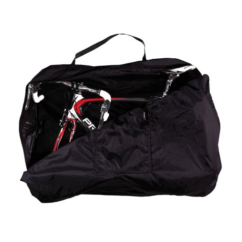 housse pour velo de course housse de transport scicon pocket bike bag probikeshop