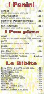 La Casa Della Pizza : men ristorante la casa della pizza messina via garibaldi a messina ~ Watch28wear.com Haus und Dekorationen
