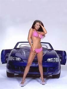 Kristen Muranaga December    January 2002 Cover Model