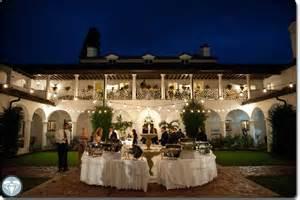 wedding venues columbus ga and troy s crane cottage wedding jekyll island ga agnes photography
