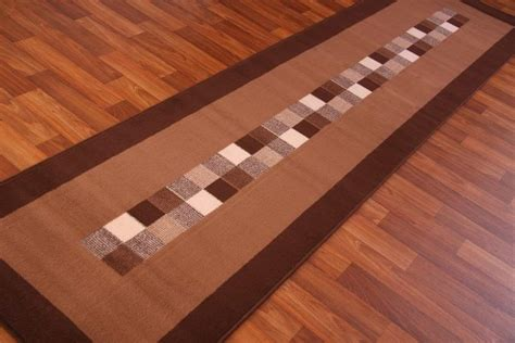 Installing Long Hallway Runners Persia International Carpet Company Cleaner Panama City Beach Cleaners Ottawa Ontario Kicker Alternative Calculation Crossword Clue J R Cleaning Florham Park Nj Salvage Ii Shurling Drive Macon Ga How To Take Old Coffee Stains Out Of
