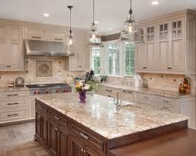 traditional kitchen island furniture traditional kitchen with admirable white kitchen cabinets also brown kitchen
