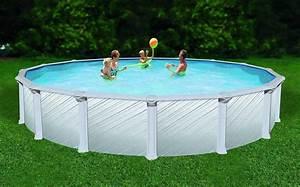 Grande Piscine Hors Sol : infos sur grande piscine hors sol arts et voyages ~ Premium-room.com Idées de Décoration