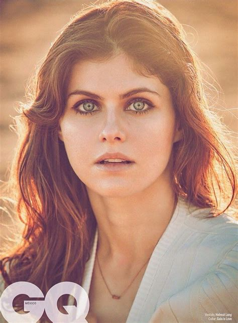 241 Best Images About Alexandra Daddario On Pinterest