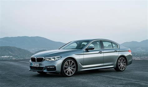 bmw  series prices revealed  germany drivers