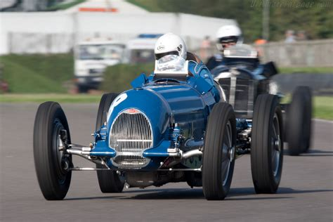 Bugatti Type 56 by 1938 Bugatti Type 59 50b Iii Images Specifications And