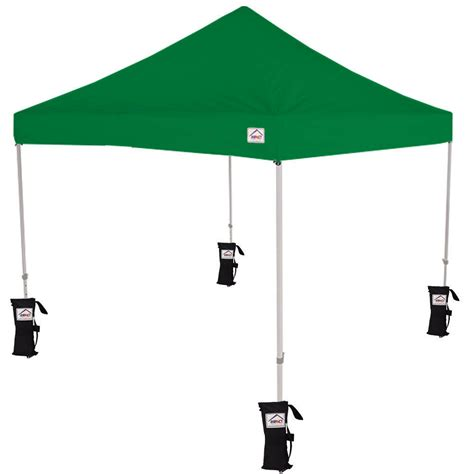 easy up gazebo 10x10 ez pop up canopy tent instant canopy tent with