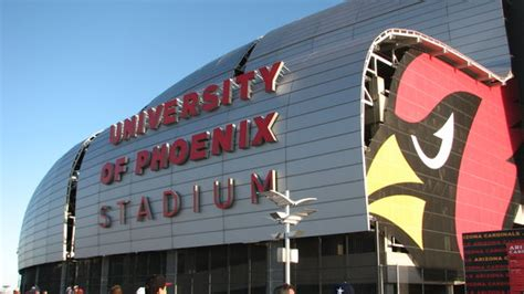 University Of Phoenix Stadium  Glendale  Reviews Of. Medical Secretary Classes Wisconsin Lawn Care. The Most Common Eating Disorder Is. Solar Power Service Providers. Protecta Rebel Self Retracting Lifeline. College Planning Website Business Letter Head. Illustrator Newsletter Templates. Sending Email In Vb Net 2014 Gm Truck Engines. Malibu Treatment Center Irs Tax Lien Database
