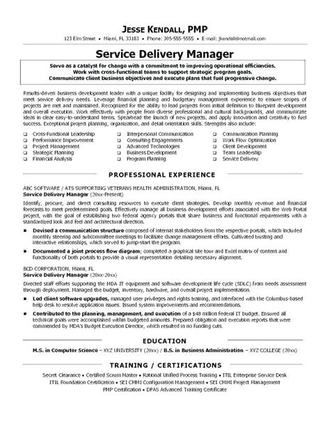 Service Advisor Resume by 10 11 Automobile Service Advisor Resume