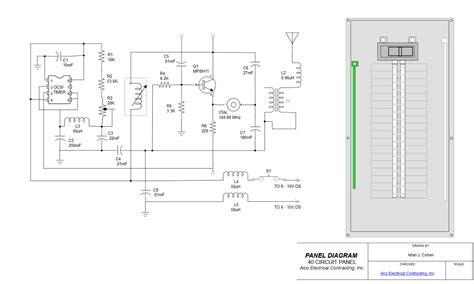 electrical design software electrical cad toolset free download or online app