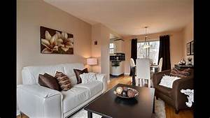 Home Staging-before And After  Home Staging Montreal