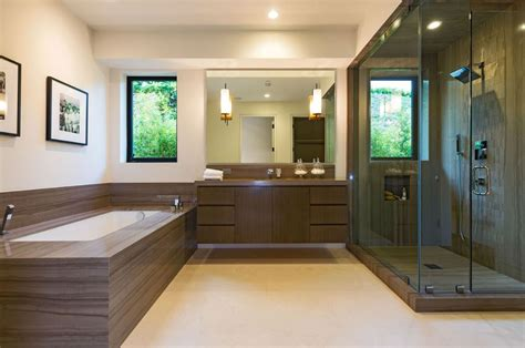 Home Design Ideas 3d by 3d Bathroom Floor Bathroom 3d Bathrooms 3d Bathroom