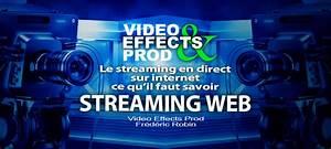 Avis Sur Streaming Direct : le streaming en direct sur internet ce qu 39 il faut savoir ~ Medecine-chirurgie-esthetiques.com Avis de Voitures