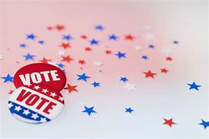 Massachusetts Voting and Election Information | Mass.Gov Blog