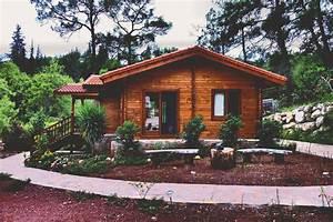 Schwörer Bungalow Preise : bungalow fertighaus kosten preisbeispiele und mehr ~ Lizthompson.info Haus und Dekorationen
