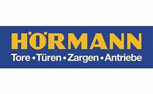 Tor Fernbedienung Hörmann : h rmann ~ Jslefanu.com Haus und Dekorationen