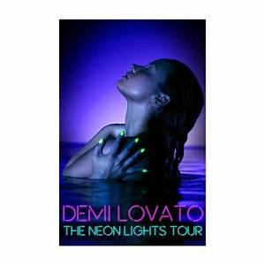 Demi Lovato Posters & Art