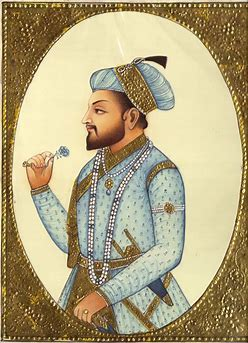 Image result for shah jahan images