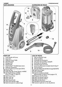 Baron Tachometers Tachometer Adapter User Manual User S Guide And Manuals