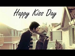 Kiss Day Whatsa... Kiss Day Romantic Quotes