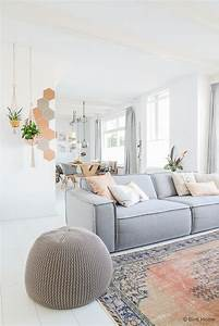 Rose Gold Wandfarbe : 70 best gray and rose gold color scheme images on pinterest copper bathroom and interior ~ Frokenaadalensverden.com Haus und Dekorationen