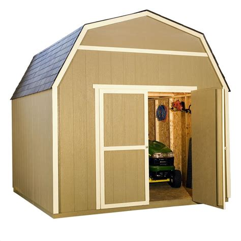 heartland storage shed view 10x10 rainier storage shed by heartland