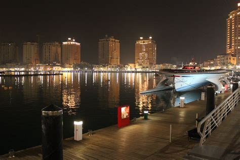 Buy A Boat Doha by Ms Turanor Planetsolar In Qatar By Ramyk On Deviantart