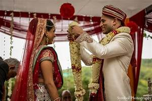 boston ma indian wedding by symbol photography maharani With indian wedding traditions and customs