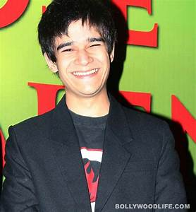What is Vivaan Shah's role in Happy New Year ...