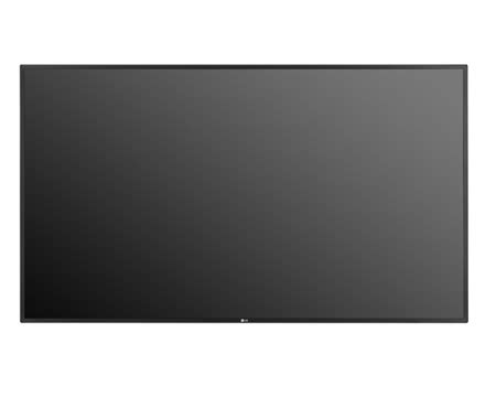 lg 42ws50 large format display 42 led widescreen hd