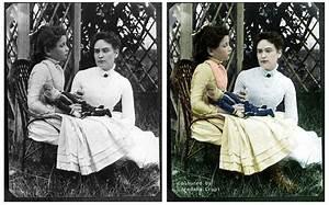 Great Humanitarian – Helen Keller | Random Phoughts