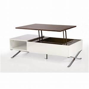 Table De Lit Ikea : table basse plateau relevable ikea table de lit ~ Teatrodelosmanantiales.com Idées de Décoration