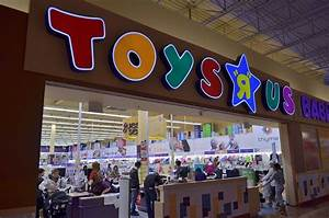 Toys R Us Kinderfahrrad : toys 39 r 39 us brings temporary foreign workers to us to move ~ A.2002-acura-tl-radio.info Haus und Dekorationen