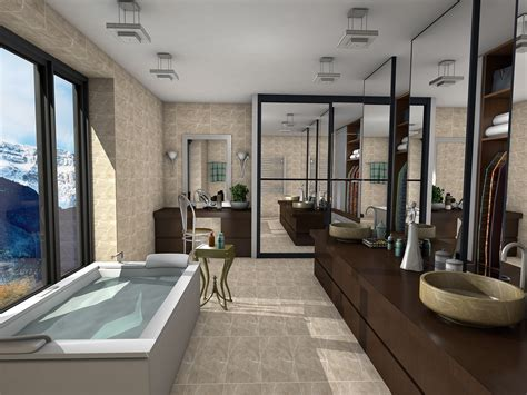 Home Designer Suite Render by Home Interior Design App For And Iphone Live Home 3d