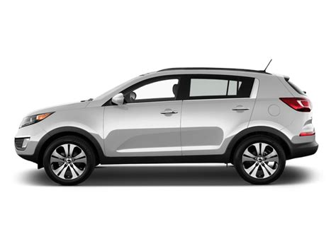 kia sportage specifications car specs auto