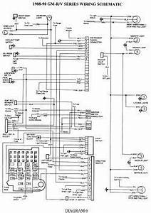 2003 Duramax Ecm Wiring Diagram : click image to see an enlarged view ~ A.2002-acura-tl-radio.info Haus und Dekorationen