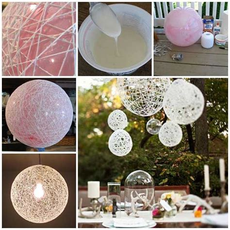 diy decorations for 26 inspirational diy ideas to light your home amazing diy interior home design
