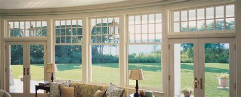 polaris windows free sliding glass patio door u