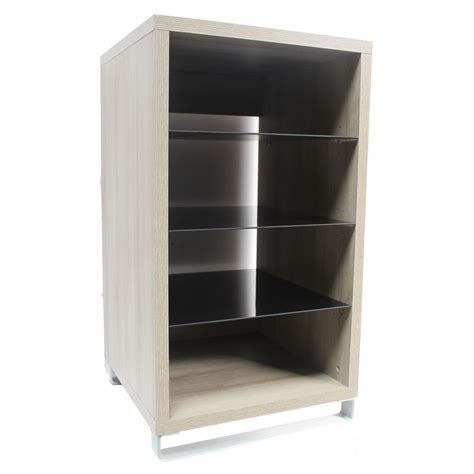 chaine tele cuisine meuble pour chaine hifi design noel 2017