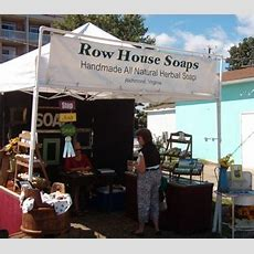 Boardwalk Arts And Crafts Festival Sept 2 & 3 &4