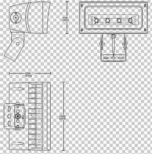 Wiring Diagram 010v Dimmer