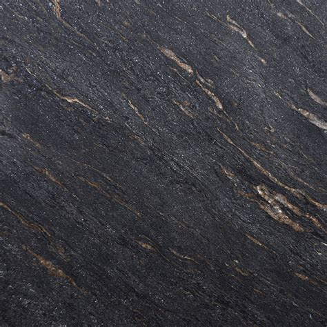 golden eagle leather granite slab random 1 1 4 marble