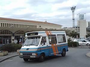 Renault Poitiers : trans 39 bus phototh que autobus heuliez gx 17 poitiers ~ Gottalentnigeria.com Avis de Voitures