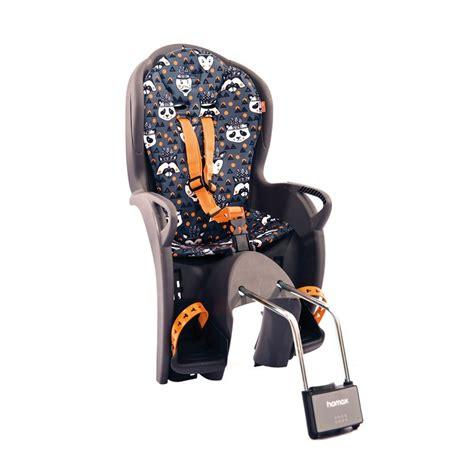 siège vélo bébé hamax siège bébé hamax chez cyclable