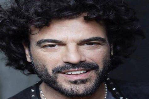 Ci Sarai Renga Testo by Francesco Renga Sanremo 2019 Testo Aspetto Torni