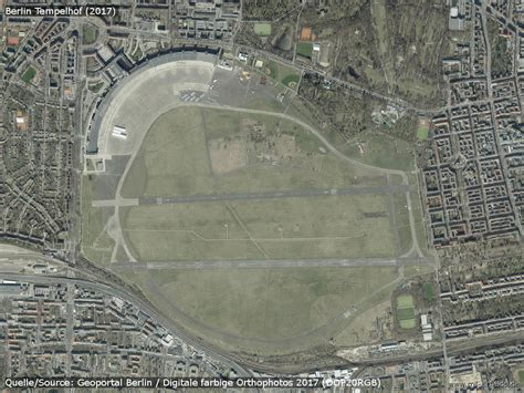 Häuser Kaufen Berlin Tempelhof by Flughafen Berlin Tempelhof Heute Airfield Directory