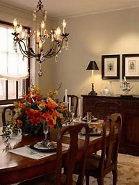 dining room design ideas 23 Elegant Traditional Dining Room Design Ideas | Interior God