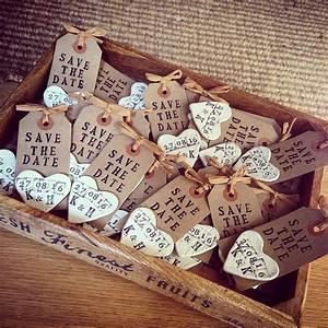 best 20 handmade invitations ideas on pinterest With handmade wedding invitations dublin
