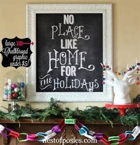 7 best Chalk board sayings images on Pinterest